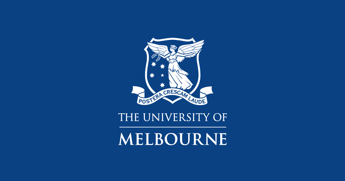 Enjoyable Current Opportunities The University Of Melbourne Download Free Architecture Designs Ponolprimenicaraguapropertycom