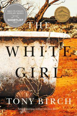 The-White-Girl1